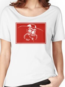The Bounty Hunter Women's Relaxed Fit T-Shirt
