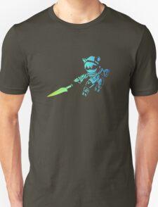 Kennen Ninja Unisex T-Shirt