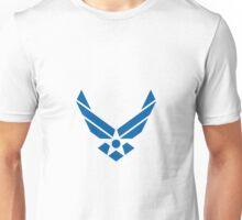 US Air Force Unisex T-Shirt
