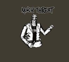 Retro Style Punk Band Unisex T-Shirt