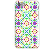 FiestaWare86 iPhone Case/Skin