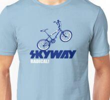 Old School BMX T-Shirts Unisex T-Shirt