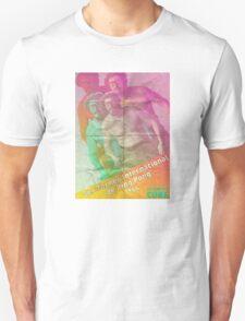 Fidel Castro - Ping Pong T-Shirt