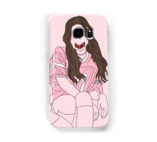 JOY RED VELVET DUMB DUMB Samsung Galaxy Case/Skin