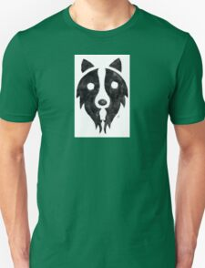 Traditional Collie T-Shirt