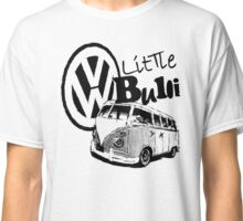 Dub Bus/Bulli Grpahic Classic T-Shirt
