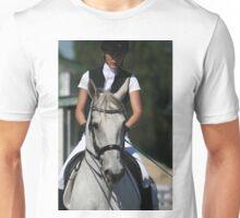 Mia & Steele Unisex T-Shirt
