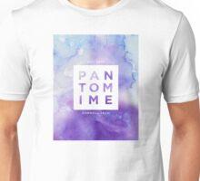 Pantomime 1 Unisex T-Shirt