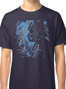 Darth Classic T-Shirt