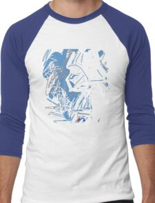 Darth Men's Baseball ¾ T-Shirt