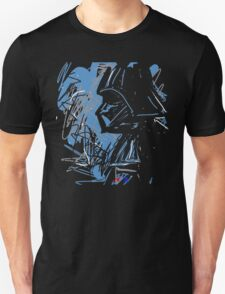 Darth Unisex T-Shirt
