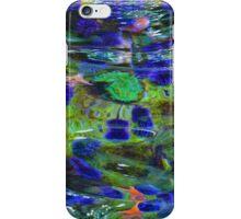Great Ocean of Truth iPhone Case/Skin