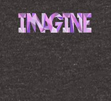 Imagine (Dragons) Unisex T-Shirt