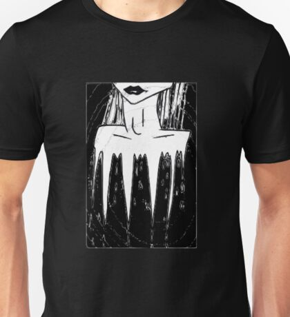 Melty Unisex T-Shirt