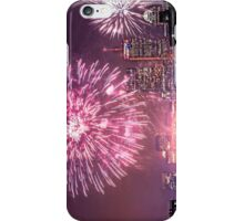 Boston, MA July 4th Pops Fireworks Spectacular! iPhone Case/Skin