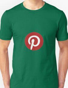 pintrest T-Shirt