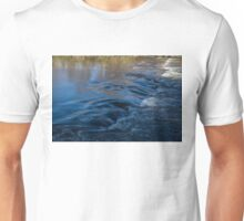 River Rush Unisex T-Shirt