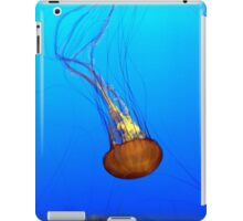Jellyfishes iPad Case/Skin