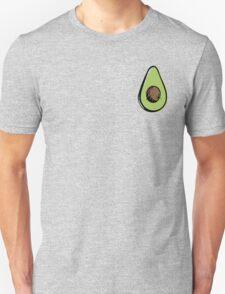 Avocad-ooOHHHH T-Shirt