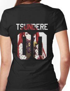 Fire Emblem Fates - Selena / Luna Womens Fitted T-Shirt