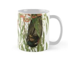 Forest Superstar, Black Flying-fox Mug
