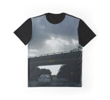 Roadtrip Graphic T-Shirt