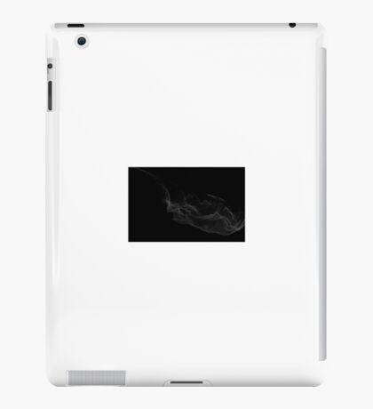 Graph iPad Case/Skin