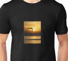 Siesta Key  Unisex T-Shirt