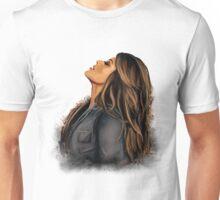 Ally Brooke Unisex T-Shirt