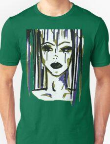 Woodland spirit T-Shirt