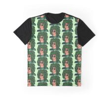 Thorgy Thor Wizards of Drag Graphic T-Shirt