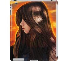 Camila Cabello iPad Case/Skin