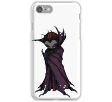 Chibi Vampire iPhone Case/Skin