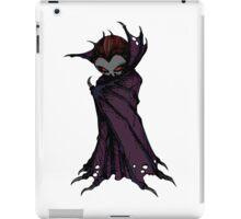 Chibi Vampire iPad Case/Skin