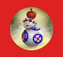 Snow White BB-8 T-Shirt