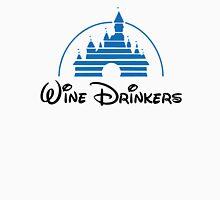 Wine Drinkers T-Shirt