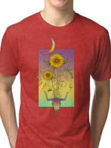 Desert Dreams Shirt Tri-blend T-Shirt