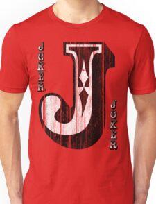 Big Joker Unisex T-Shirt