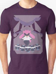 Diancie's Power Unisex T-Shirt