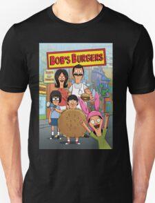 Bob's Burgers T-Shirt