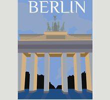 Berlin Gate Unisex T-Shirt