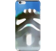tk423 iPhone Case/Skin