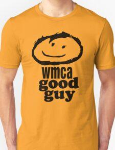 WMCA Good Guy Unisex T-Shirt