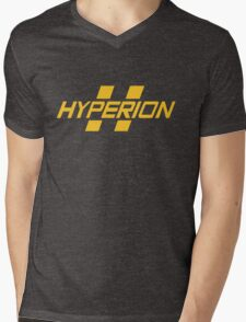 Hyperion Yellow T-Shirt