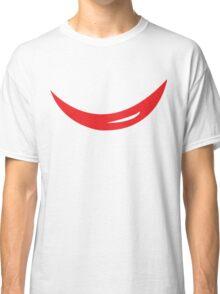 Electrode Classic T-Shirt