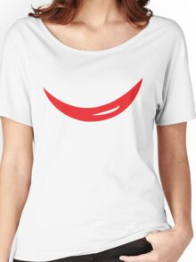 Electrode Women's Relaxed Fit T-Shirt