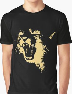 Classics by Ratatat Graphic T-Shirt