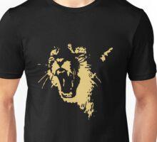 Classics by Ratatat Unisex T-Shirt