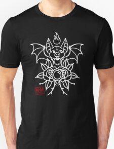 Midnight Bats T-Shirt