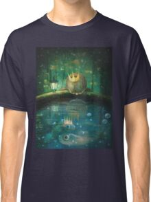 Crown Prince Classic T-Shirt